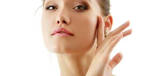 Làn da tươi sáng, đầy sức sống với phương pháp trẻ hóa da điểm 10