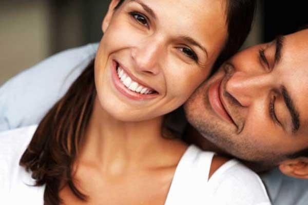 Trẻ hóa vùng kín giúp đời sống vợ chồng viên mãn hơn