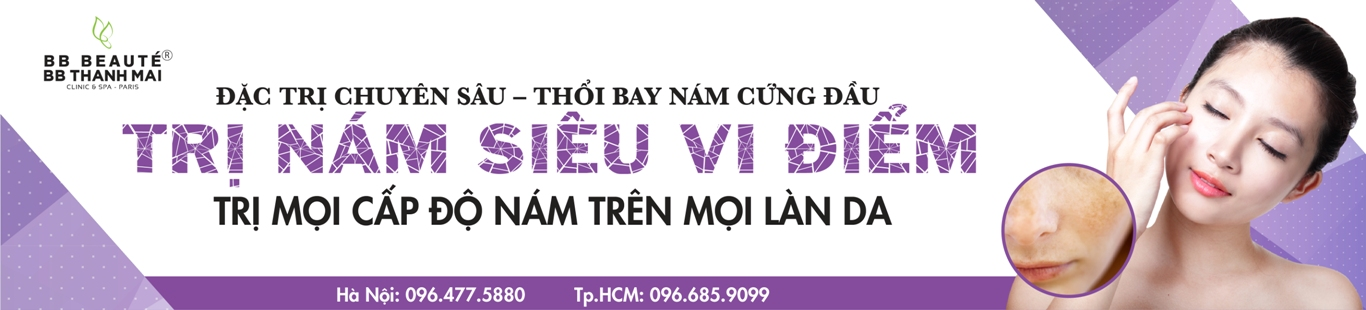 banner-tri-nam1