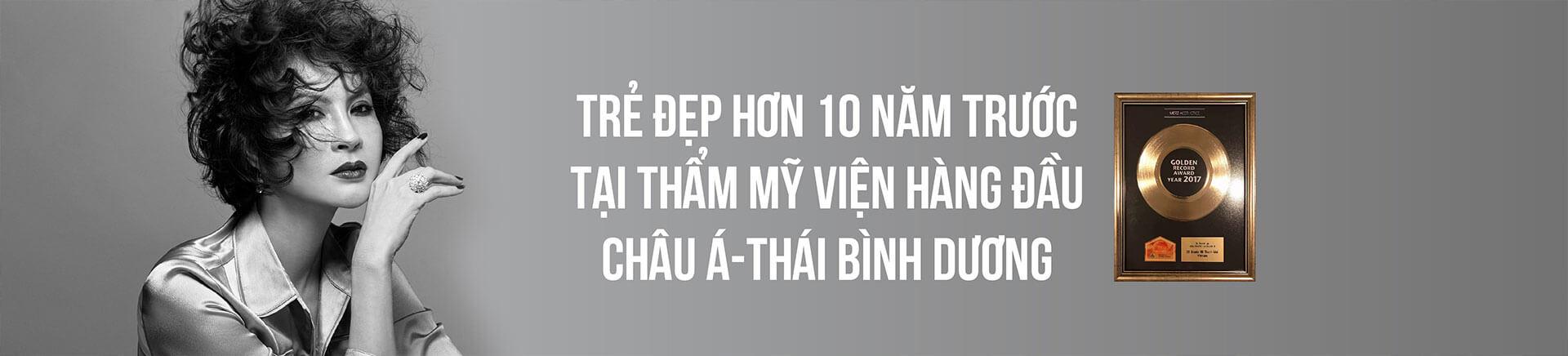 banner-web-tre-dep-hon-10-nam-truoc-01-5