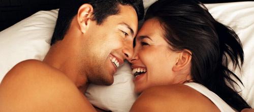 Trẻ hóa, thu nhỏ vùng kín – siết chặt yêu thương, giúp đời sống hôn nhân thêm hạnh phúc