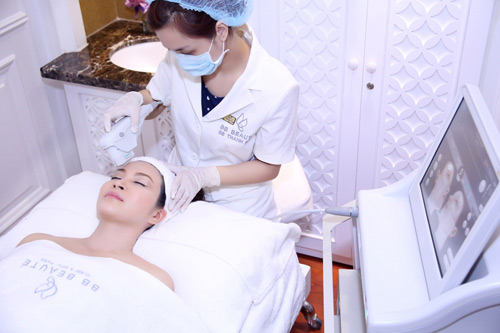 ultherapy-bb-beaute-thanh-mai