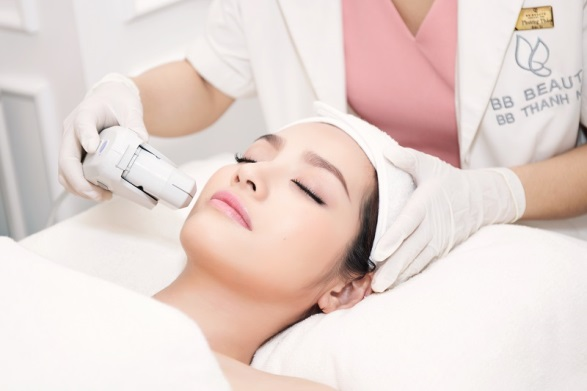cong-nghe-ultherapy-tai-bb-thanh-mai